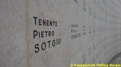 Ausflug2018_Isonzo118